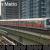 Gurgaon Metros Impact on Real Estate Market - Affordable Housing Gurgaon