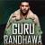 Guru Randhawa Karaoke with Lyrics | High Quality | Download Now  | Hindi Karaoke Shop