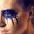 10 Coolest Halloween Makeup Ideas 2019 | Wisp Lashes
