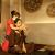 Body to Body Massage Delhi, Spa Malviya Nagar, Kotla SouthEx
