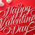 [Top 50+] Happy Valentines Day 2020 Wishes, Quotes & Images for All