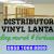 Lantai Vinyl Terbaik 2020