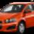 SUV rent a car Dubai monthly
