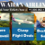 Hawaiian Airlines Reservations For Cheap Flights +1-800-962-1798