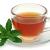 8 Special Health Benefits of Tulsi Tea - Organic Tea
