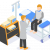Healthcare Provider Database | Mailing List | ReachStream