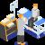 Prosthodontics Email List | Prosthodontics Mailing Database |ReachStream