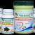 Ayurvedic Medicines for Diabetes Natural Treatment in Ayurveda