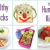10 Things Steve Jobs Can Teach Us About healthy kids snacks for school