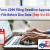 Heavy Highway vehicle Use Tax 2290 Deadline - IRS Form 2290 E File