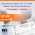 IRS Form 2290 Deadline | IRS HVUT Form 2290 Online for 2019-20