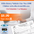 HVUT 2290 Payment | IRS Tax Form 2290 | IRS Highway Tax 2290
