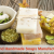 Best effective Herbal Handmade soaps that are available in India