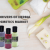 Key Market Drivers of Herbal Body Care Cosmetics