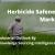 herbicide safener market