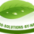 Herbs Solutions By Nature: Natural Herbal Treatment | Herbal Supplements
