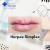 Herpes Simplex – Gejala Penyebab dan Pengobatan - Klinik Andrologi
