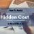 How to avoid Hidden Cost in Stock Market | IFMC Institute