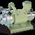 High Melting Point Pumps | Hydrodyne Teikoku