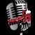 Buy Hindi Songs Karaoke Online | Latest Bollywood Karaoke with Lyrics   | Hindi Karaoke Shop