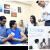 Bespoke Software Development Company | GoodCore Software London, UK