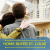 How to Find a Home Buyer in St. Louis to Get a Fair Price for the House?