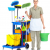 Cleaning Services Toronto Serving Etobicoke Woodbridge Brampton