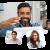 Online Employee Engagement Activity