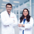 Best cancer treatment oncologists in Hyderabad | Lahari & Chanakya
