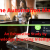 Home Automation Market  to grow at a CAGR of   2.46%  (2018-2024)