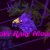 wow rare mounts