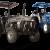 Best Tractor in India