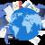 Bulk Email Services | Email Sending Service Provider | Mailer - idealSMTP