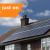 Can a House Run on Solar Power Alone? AYKA Solar