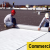 Commercial Roof Repair and Replacement Houston - A Affordable Roofing