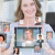 How Businesses Can Shift to Virtual Staffing Solutions?