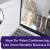 How Do Video conferencing apps like Zoom Benefits Business Entities? - AGMHOST.COM