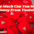 How Much Can You Make Money From Youtube - Make Money Grab