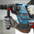 Benefits of Using a Hammer Drill :: Uniqure-reviews