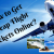 How to Get Cheap Flight Tickets Online? - Airline Tickets Best Price