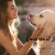 How an emotional support dog can enhance your productivity? | ESA letter | PDSC - PDSC