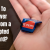 How To Recover Data From a Corrupted SD Card?
