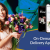 How Uber for flower delivery app will aid in overtaking all the competitors in the flower delivery business?