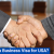 How to Get a Business Visa for USA?