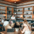 What Is Restaurant Management Software and How Is It Better Than Excel Spreadsheets?