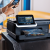 123.hp.com/setup | HP Printer Setup & Install Support