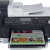 Get Instant Solution for HP wireless printer setup
