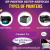 Best Offers on HP Wireless Printer Drivers Setup Services at affordable prices