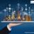 How Digital Marketing Services company helps Real Estate Enterprises ? - Digital Acutesoft