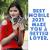 Best Mobile 2021 Make You a Better Lover   2021 best smartphones  